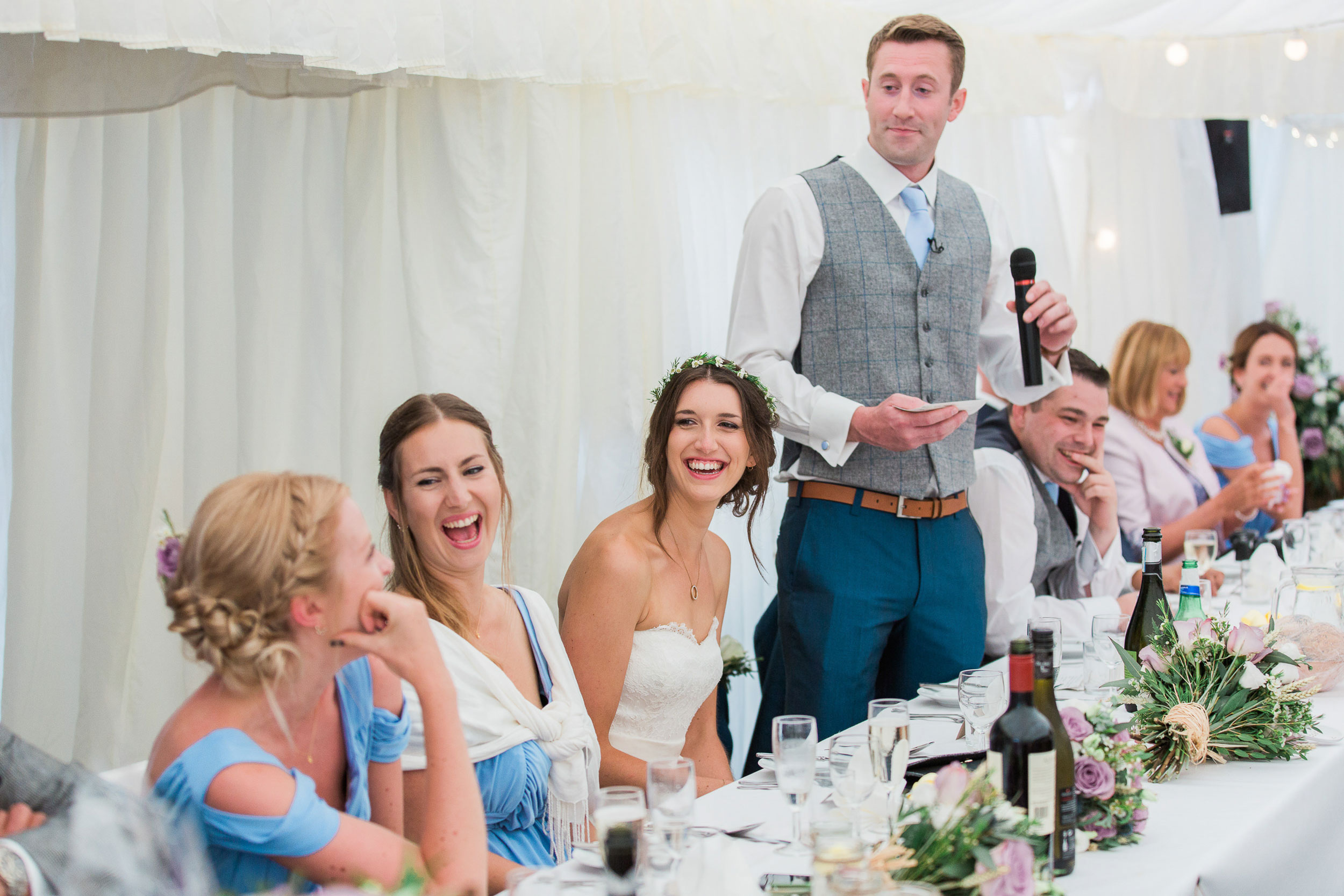 duncan-mein-photography-wedding-photographer-bristol-portfolio-103