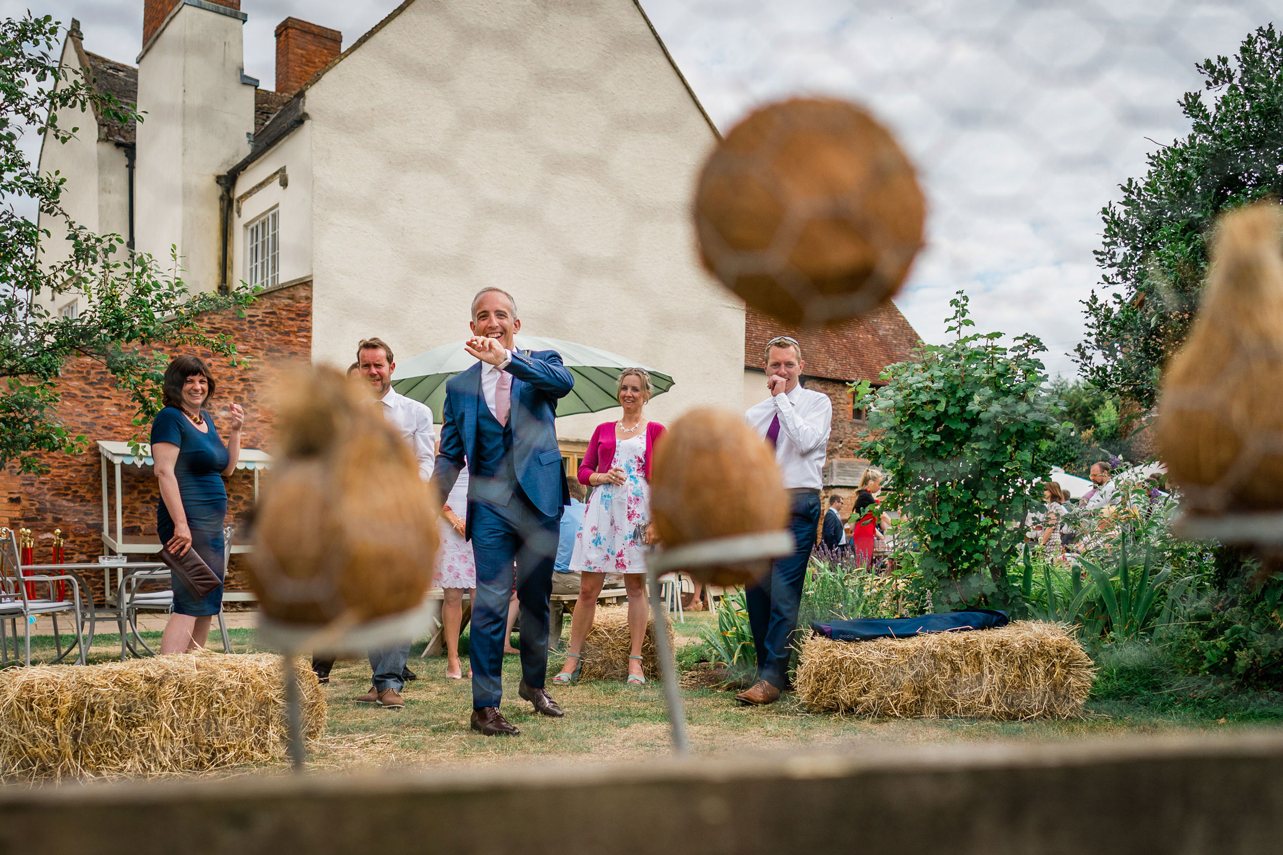 duncan-mein-photography-wedding-photographer-bristol-portfolio-107