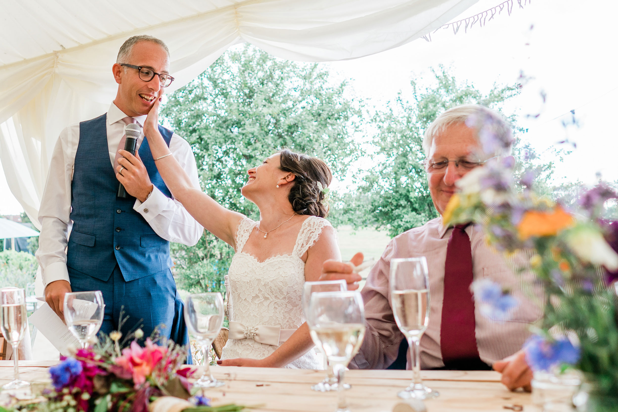 duncan-mein-photography-wedding-photographer-bristol-portfolio-116