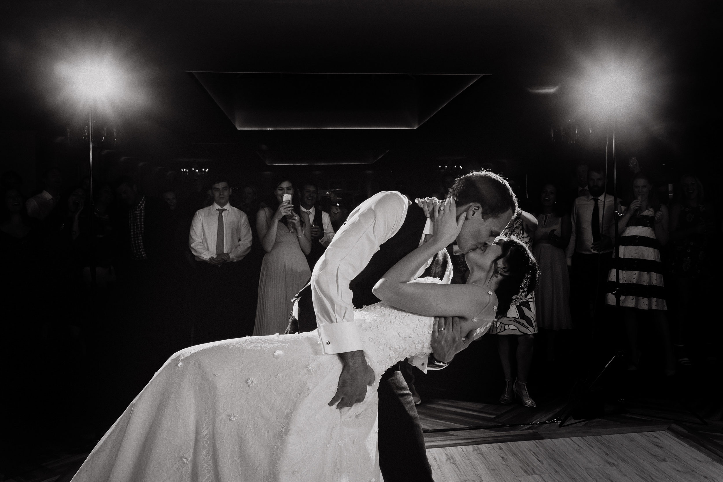 duncan-mein-photography-wedding-photographer-bristol-portfolio-128