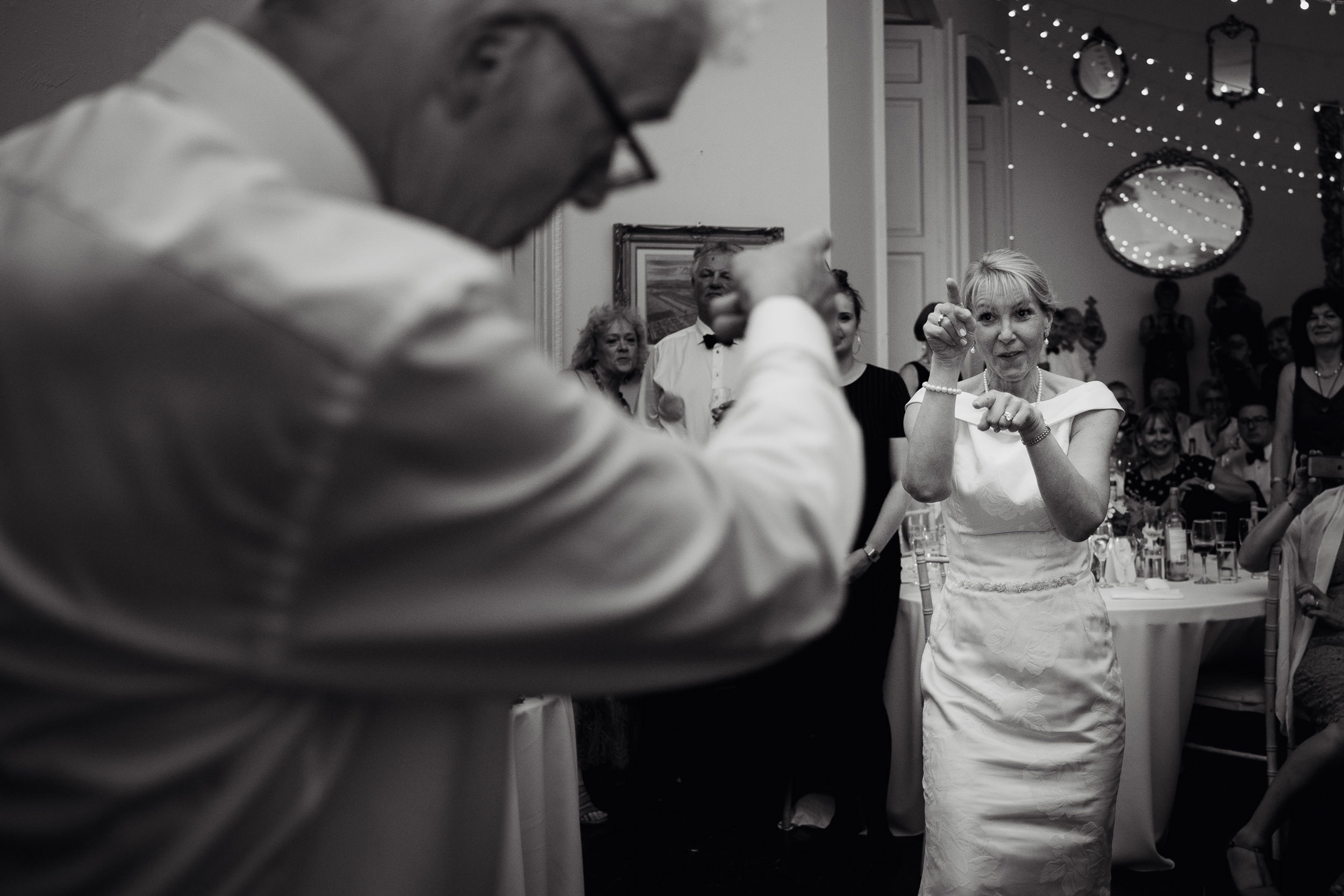 duncan-mein-photography-wedding-photographer-bristol-portfolio-130