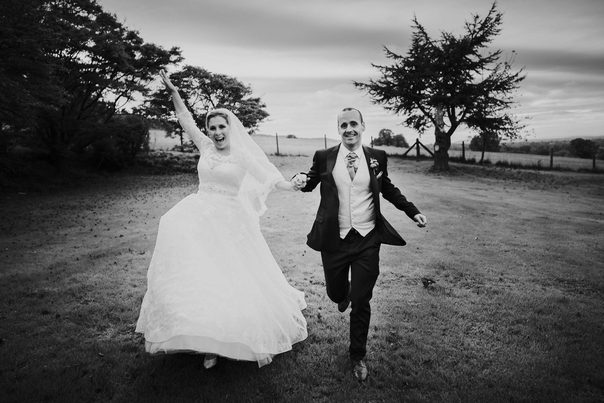 duncan-mein-photography-wedding-photographer-bristol-portfolio-131